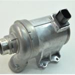 31368715 702702580 31368419 Bộ phận làm mát động cơ máy bơm nước ô tô cho Volvo S60 S80 S90 V40 V60 V90 XC70 XC90 1.5T 2.0T